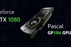 nvidia-geforge-10806