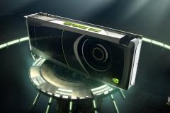 nvidia-geforge-10808