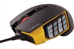 Corsair Scimitar Optical RGB2