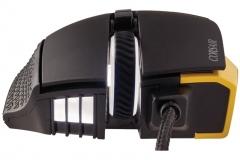 Corsair Scimitar Optical RGB3