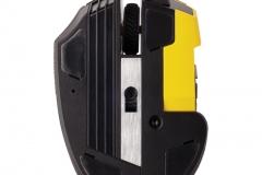 Corsair Scimitar Optical RGB4