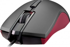 Cougar 230M Red