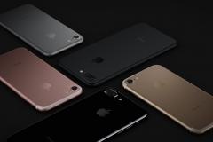 iphone-75