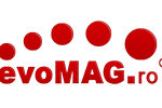 evomag-icon