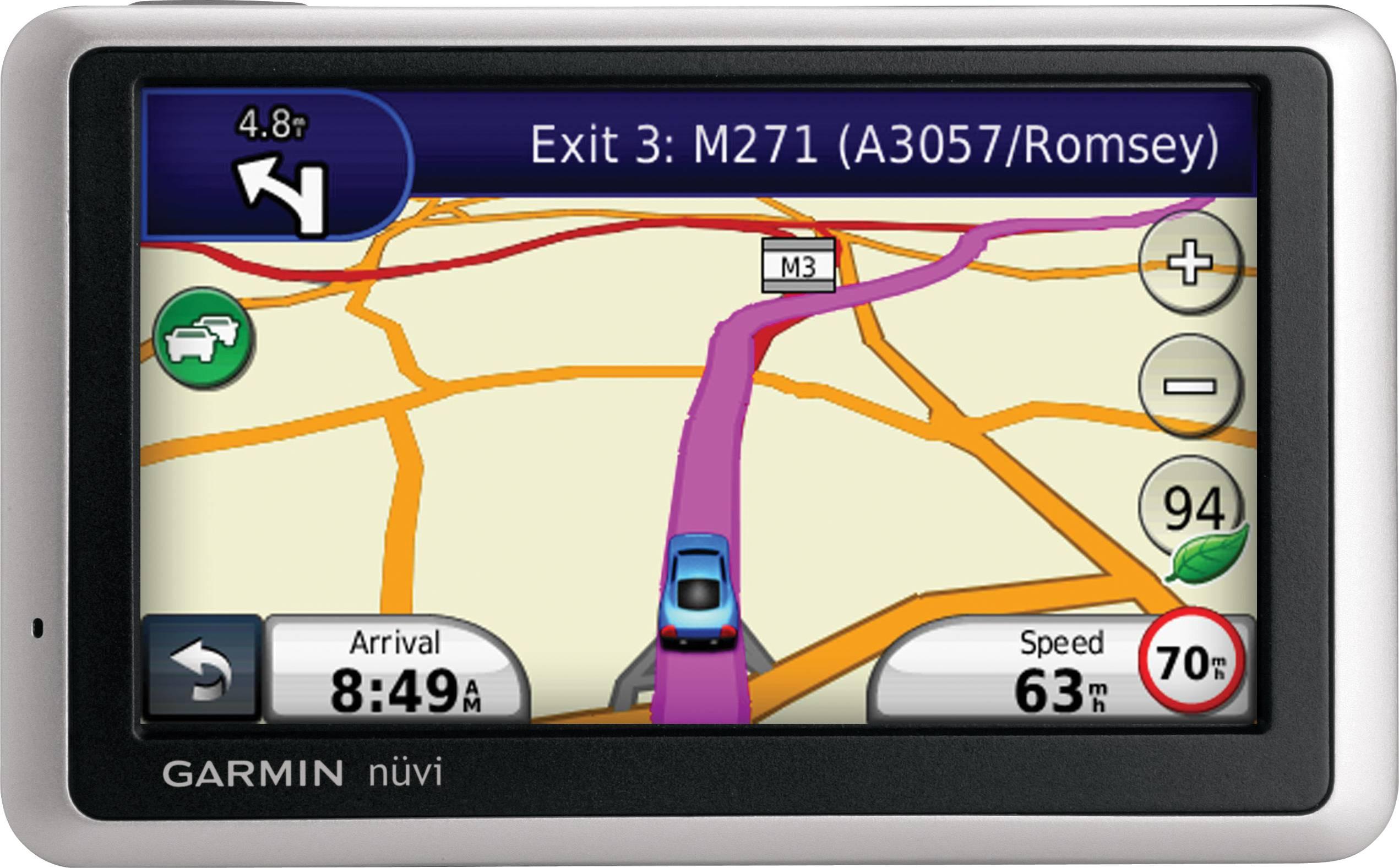 Navigatii GPS Ieftine cu Harta si Actualizari pe viata (sub 400 ron)