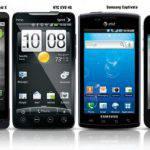 de-unde-cumpar-smartphone