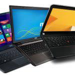 magazine-online-laptopuri