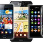 magazine-online-smartphoneuri