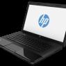 Reduceri Laptop HP
