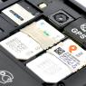 Smartphone Dual Sim Ieftin (sub 300 ron)