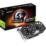 GeForce GTX 950 GAMING 2GB DDR5 128-bit