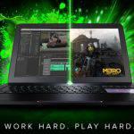 laptop-jocuri
