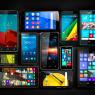 SmartPhone-uri Resigilate