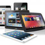 tablete-ieftine2