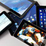 tablete-super-ieftine