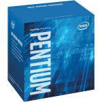 Intel Skylake, Pentium Dual-Core G4400 3.30GHz