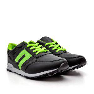 Run-hx006-1_black-green_(3)