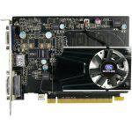 Sapphire Radeon R7 240 WITH BOOST 1GB DDR5 128-bit