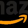 Cum cumpar de pe Amazon