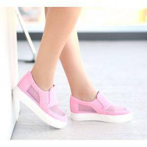 espadrile-mulet-roz~8435321
