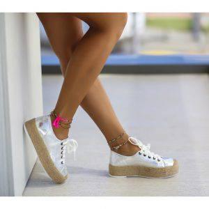 pantofi-baxter-sport-argintii-2~8437174