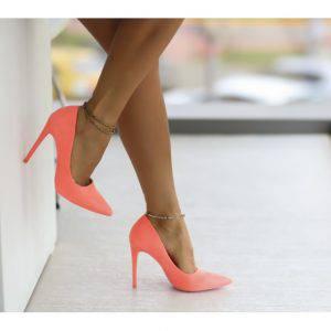 pantofi-donk-corai-8437278