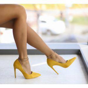 pantofi-donk-galbeni-8437269