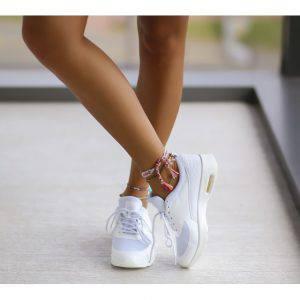 pantofi-sport-legand-albi~8437075