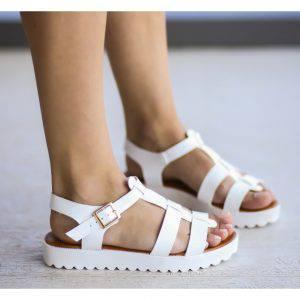 sandale-minik-albe-8436422