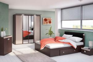 Dormitor-Domino-avantaj