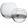 Vaze si boluri din sticla