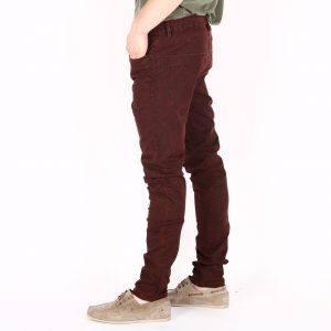 pantaloni-zara-black-tag-barbati-28030 (1)