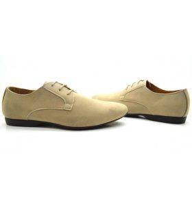 pantofi-barbati-fiore--7661-700x750