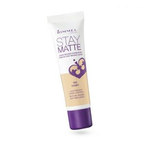 1-stay-matte_product100