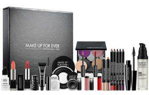 make-up-forever_cosmetics_46