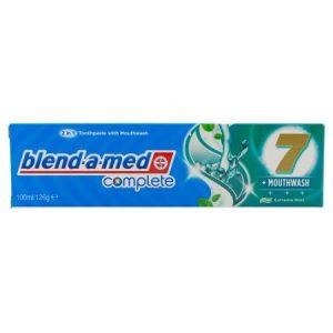 blend-a-med-complete