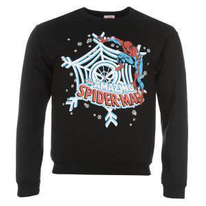 bluza-de-trening-cu-spiderman