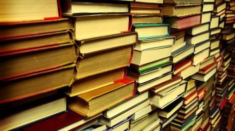books389664400-1346766149