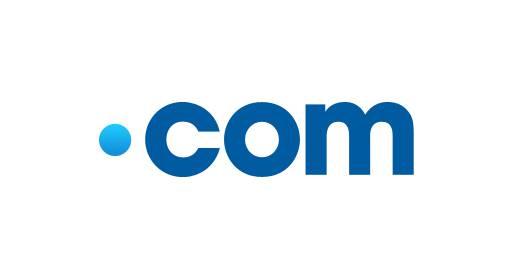 com-domain