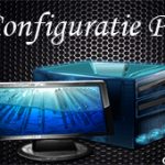configuratie-pc