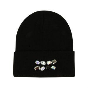 fes-pentru-femei-diamante