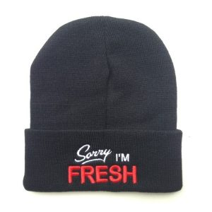 fes-sorry-im-fresh