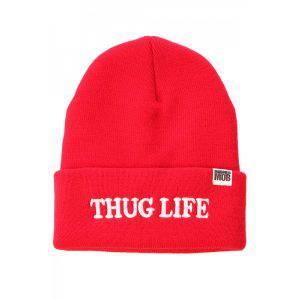 fes-thug-life-red