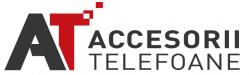 logo-accesorii-telefoane