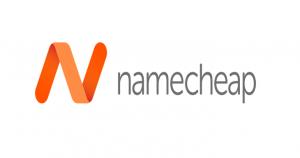 namecheap-image