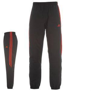 pantaloni-de-trening-adidas