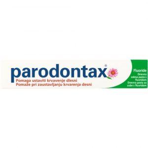 pasta-de-dinti-parodontax-fluoride