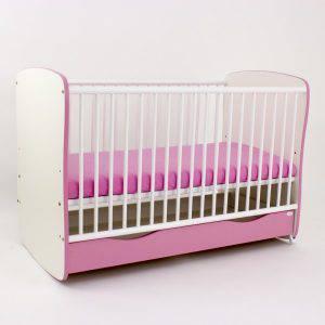 patut-roz-bebelus
