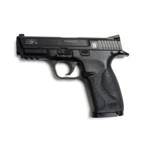 pistol-airsoft-cybergun