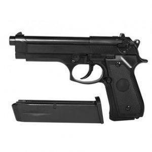 pistol-airsoft-stti-m92f